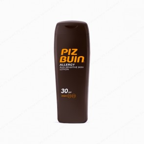PIZ BUIN® Allergy Loción SPF 30 - 200 ml