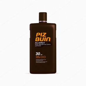 PIZ BUIN® Allergy Loción SPF 30 - 400 ml