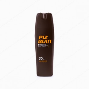 PIZ BUIN® Allergy Spray SPF 30 - 200 ml