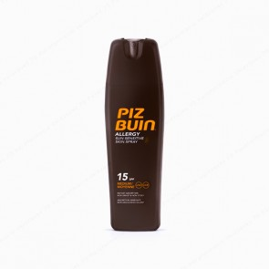 PIZ BUIN® Allergy Spray SPF 15 - 200 ml