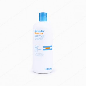 ISDIN Ureadin Bath Gel - 500 ml