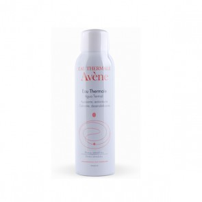 Avene Agua Termal - 300 ml
