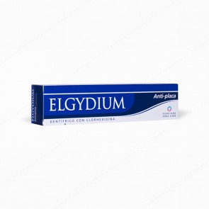 ELGYDIUM Pasta Dentífrica - 75 ml