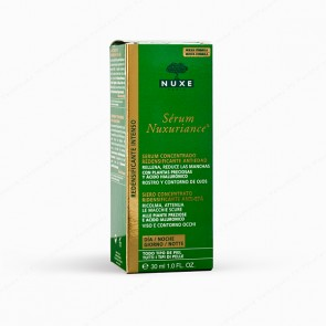 NUXE Sérum Nuxuriance® - 30 ml