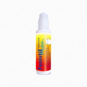 Fenistil® emulsión roll-on - 8 ml